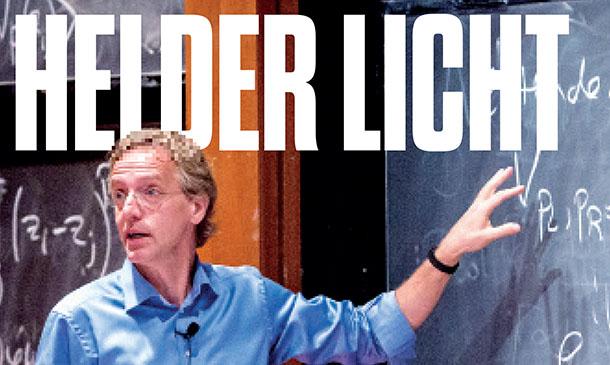helderlicht